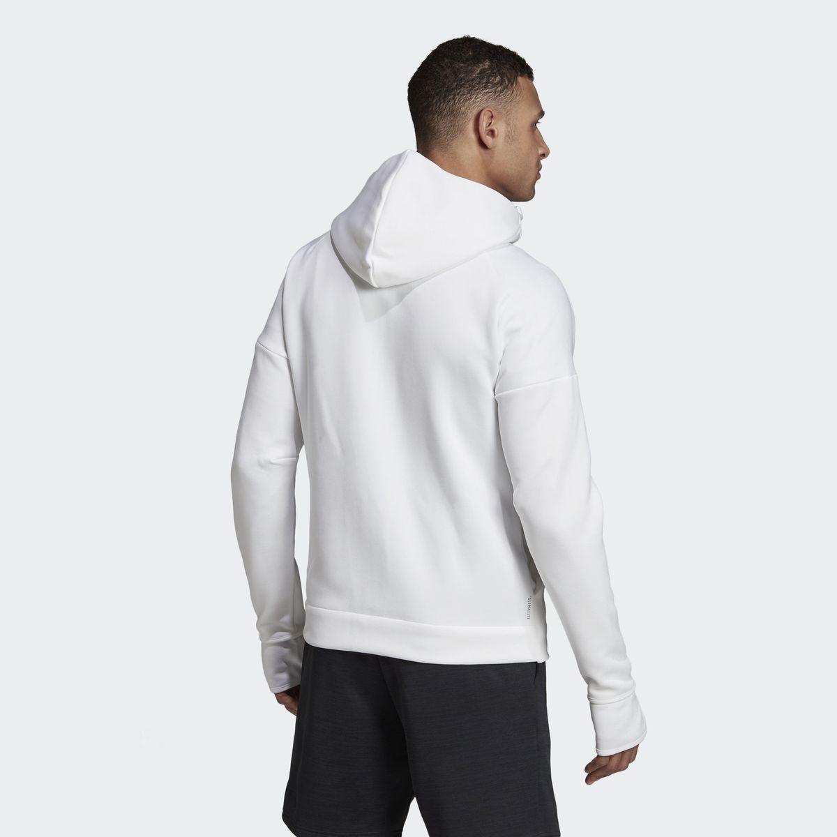 In n 2019 Adidas eFast Release TailleXl;2xl Veste Z UzVSpqMG
