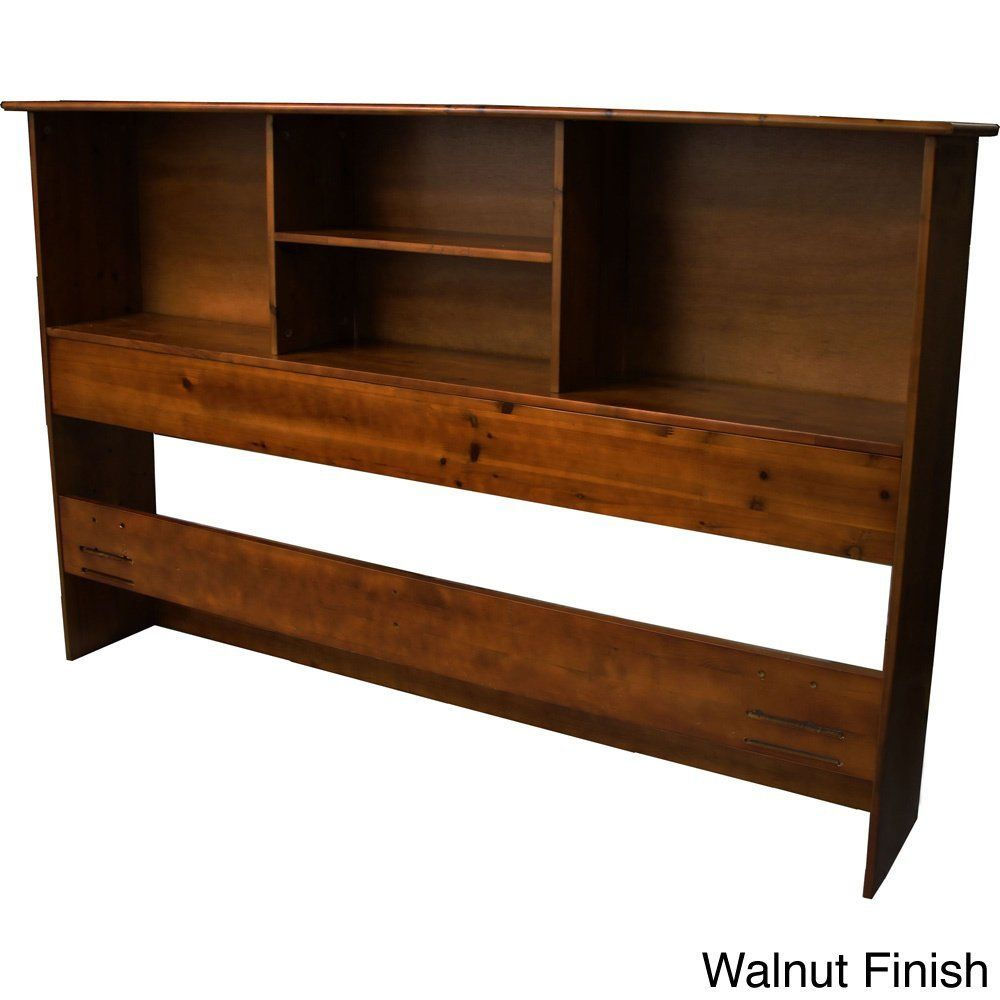 solid wood bookcase headboard modern wood furniture check