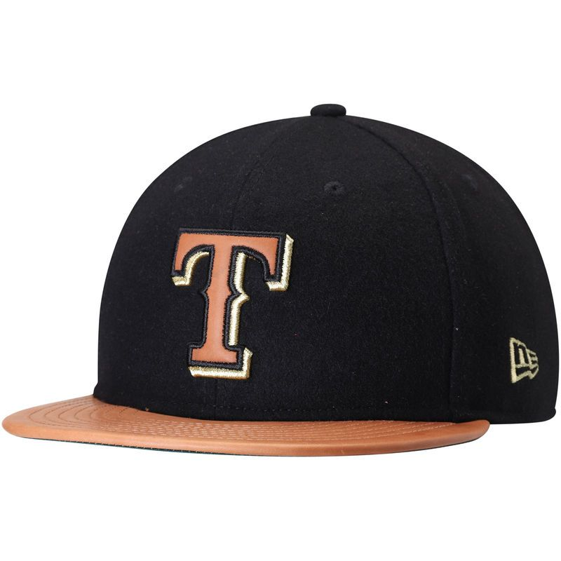 b92a9dbca69c4 sale texas rangers hat with ear flaps easy 9efa9 70c97