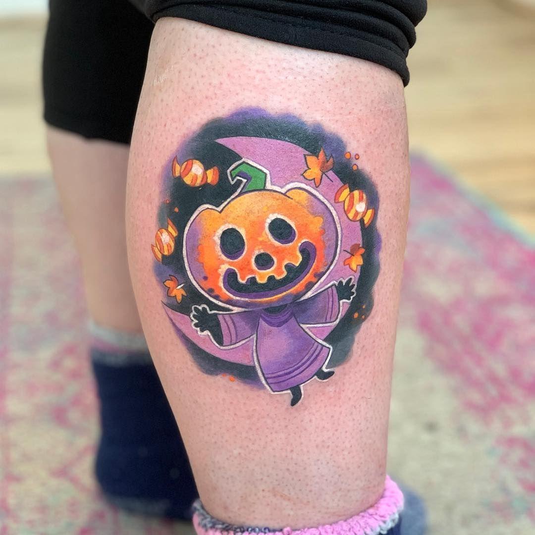 Tiggy On Instagram Happy Saturday Jack From Animal Crossing Nintendo Please Release Your Next Animal Sweet Tattoos Friendship Tattoos Animal Crossing