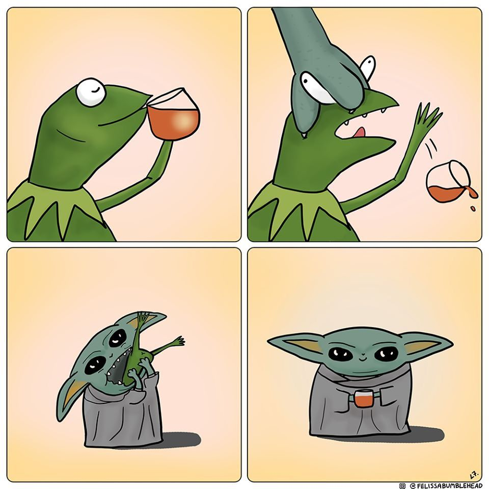 But None Of My Business That Is Funny Star Wars Memes Star Wars Humor Star Wars Jokes