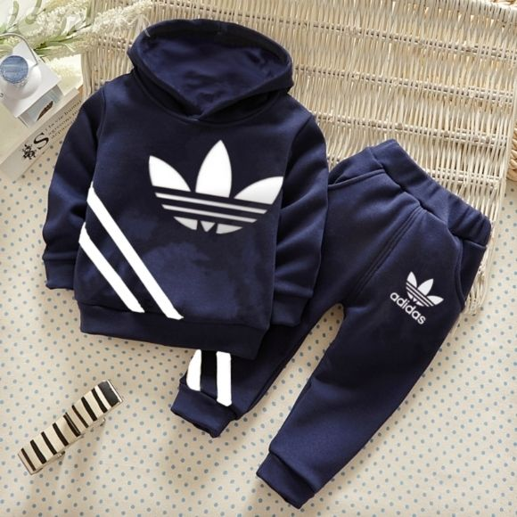 d2bf9e4bf797 adidas kids clothes boys