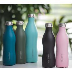 Dowabo Trinkflasche Dowabo
