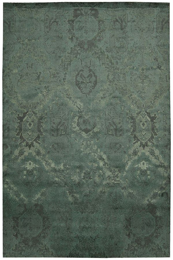 Nourison Nightfall Ngt 01 Rug Oriental Area Rug Rugs Direct Area Rugs Rugs Nourison