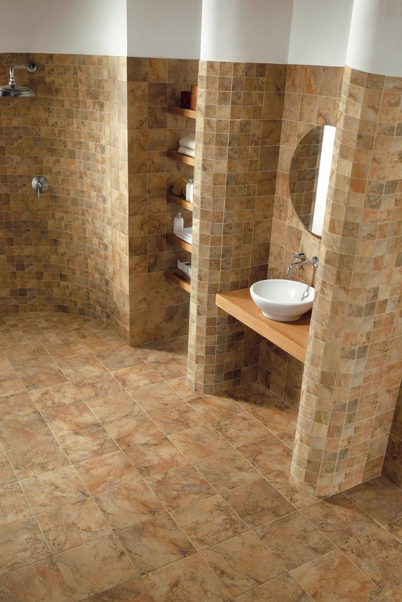 Bathroom And Kitchen Flooring Kitchen Floor Tile Ideas Image Of Laminate Tile Flooring Kitchen