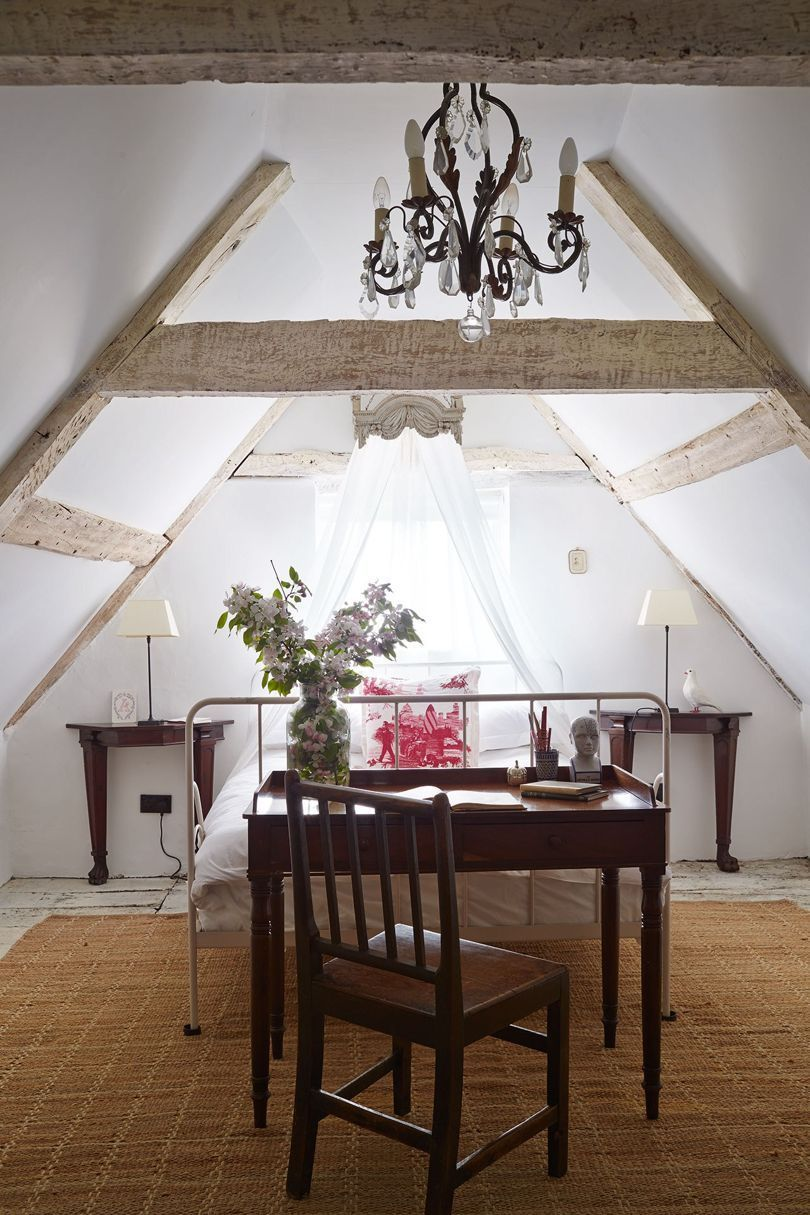 6 easy and cheap unique ideas cozy attic curtains attic organization tips attic bar