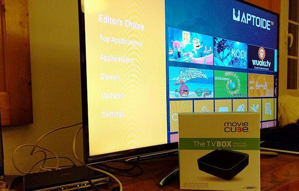 أفضل متجر بديل لجوجل بلاي للتلفزيونات الذكية واجهزة Tv Box يحتوي على الالف التطبيقات الغير متوفرة على متجر جوجل Flatscreen Tv Flat Screen Tv