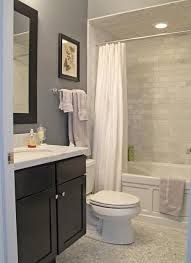 Image result for 5x10 small bathroom ideas with tub ...