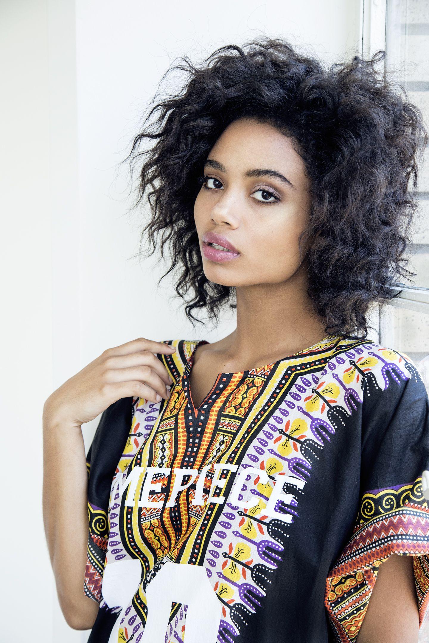 Dimepiece Dashiki black Dashiki, Bold fashion, Fashion