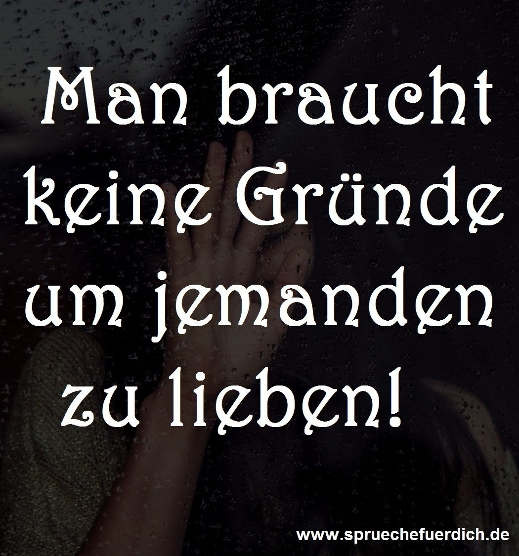 1000+ images about liebessprüche on pinterest | love and zitate