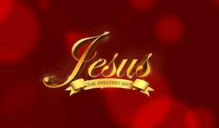 Jesus the greatest gift 3d and cg wallpaper id 1448291 desktop jesus the greatest gift 3d and cg wallpaper id 1448291 desktop nexus abstract negle Images