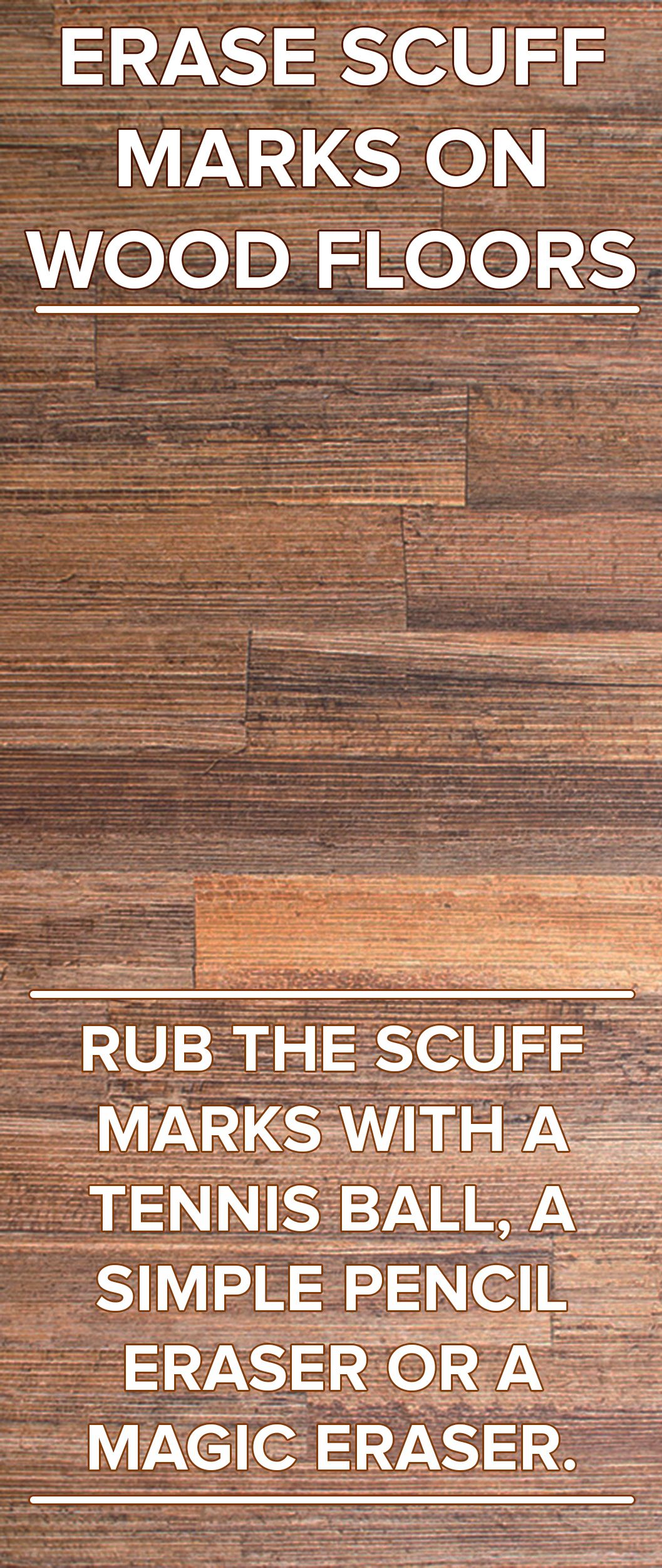 How To Get Scuff Marks Out Of Wooden Floors Carpet