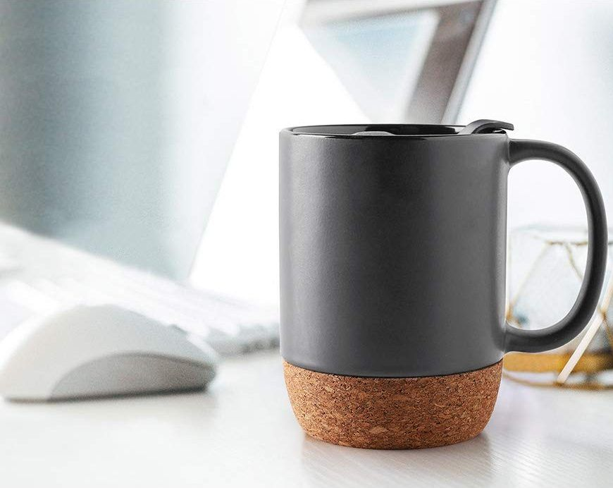 Dowan 15 oz coffee mug sets petagadget mugs mugs set
