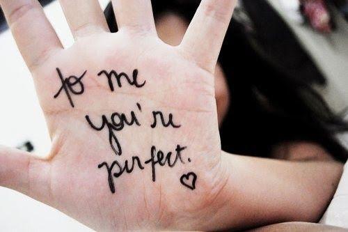 Gambar Kata Kata Galau Menggunakan Bahasa Inggris Kata Kata Galau Dalam Bahasa Inggris Bes Cute Love Quotes Birthday Quotes For Him Quotes For Your Boyfriend