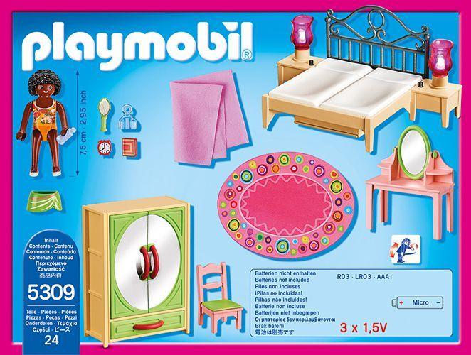 Playmobil 5303   Hľadať Googlom