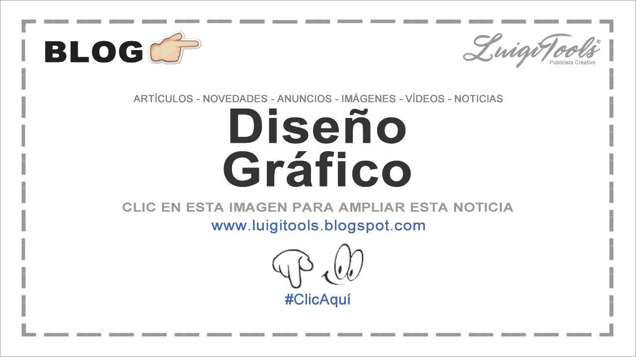 Trabajo Diseñador Grafico en Sofa producciones En Sofá producciones ...