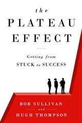 Hey High Achieving Women Here S How Perfectionism Holds You Back Book Worth Reading Success Reading Levels