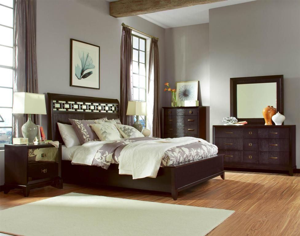 King Bedroom Sets For Sale In The Market Are Available In Best