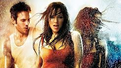 Step Up 5 All In Pelicula Completa En Espanol Castellano Youtube Dance Movies Step Up Movies Full Movies