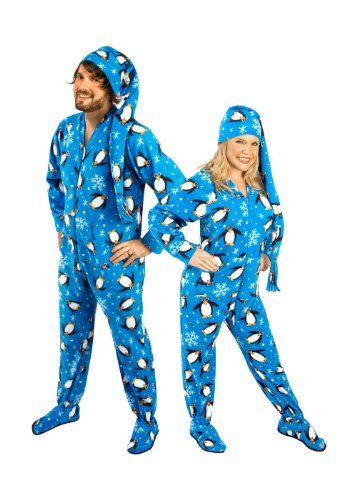 81a8590abf Matching Pajamas for Couples