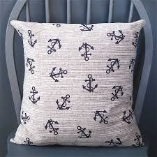 Image result for nautical cushions