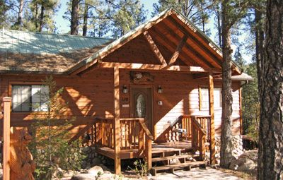 cabin rental bedroom ruidoso romantic standard lodge htm cabins rentals whirlpool nm