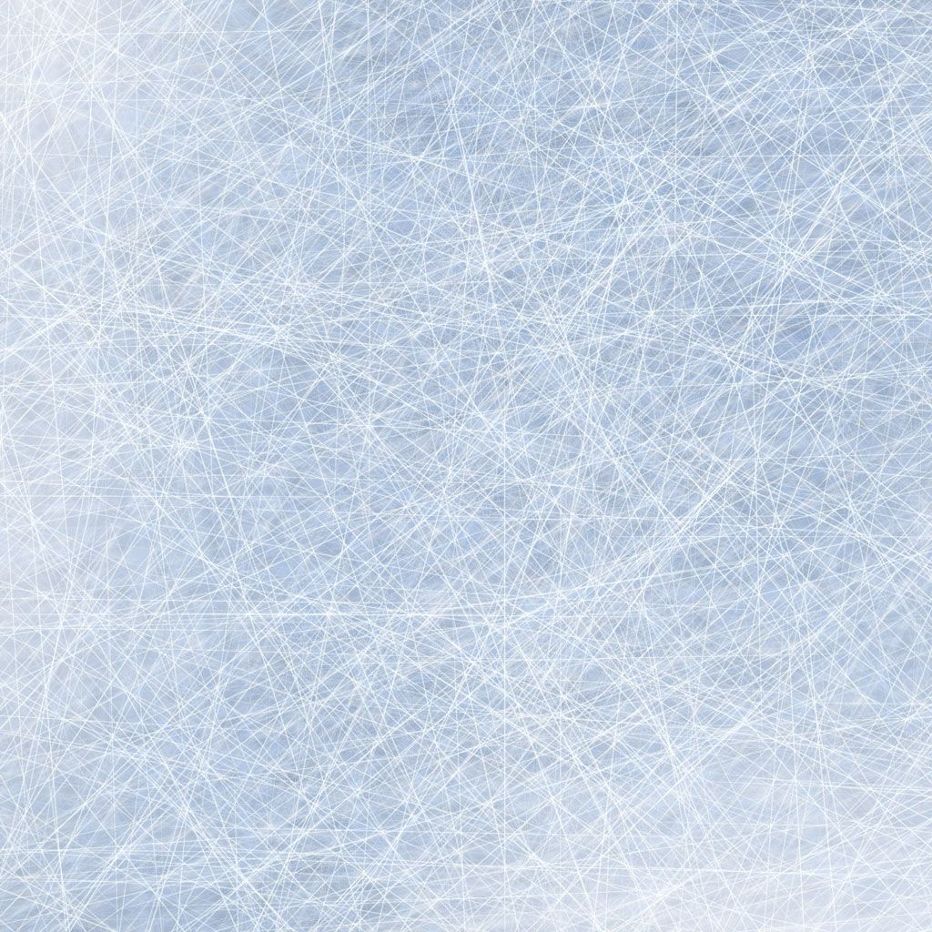 Ice Hockey Wallpapers High Quality Download Free Ice