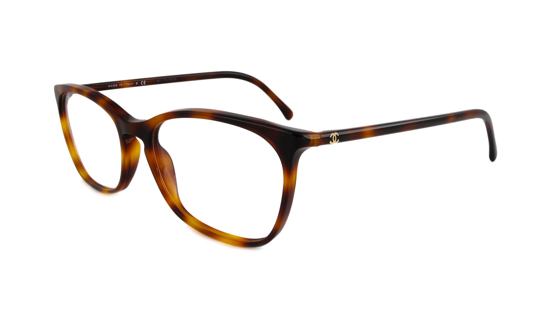 ray ban wayfarer sunglasses vision express  10+ images about glasses on pinterest