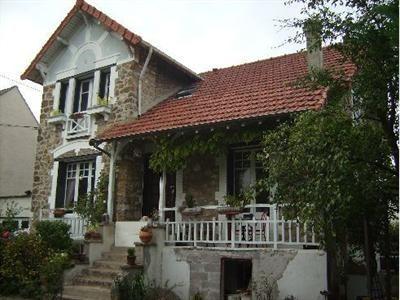 95] Rénovation de notre maison en meulière 1900 : le récit de la ...