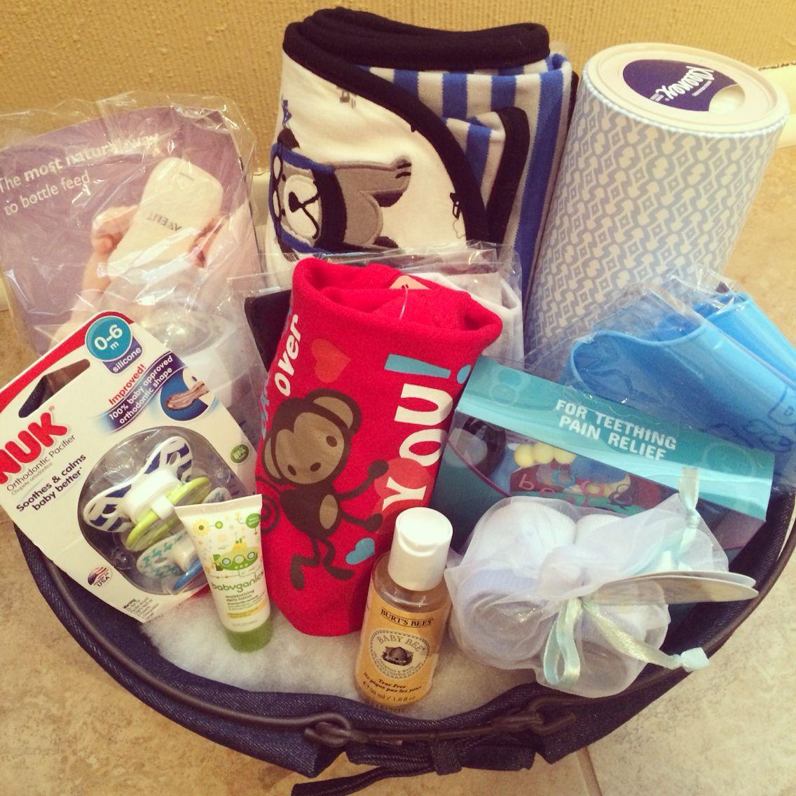 Baby basket giftbasket gift baskets baby baskets basket