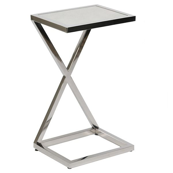 home by coco of summer side table small accent tables on exclusive modern nesting end tables design ideas very functional furnishings id=84976