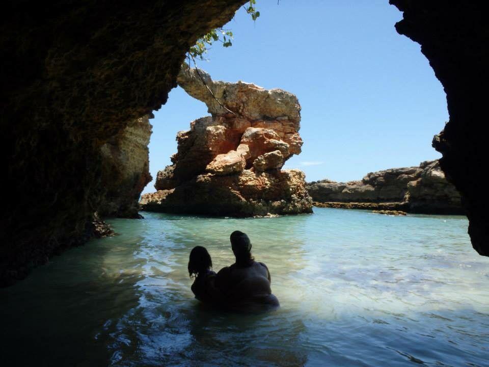 Pin en Puerto Rico & Snorkeling By Me