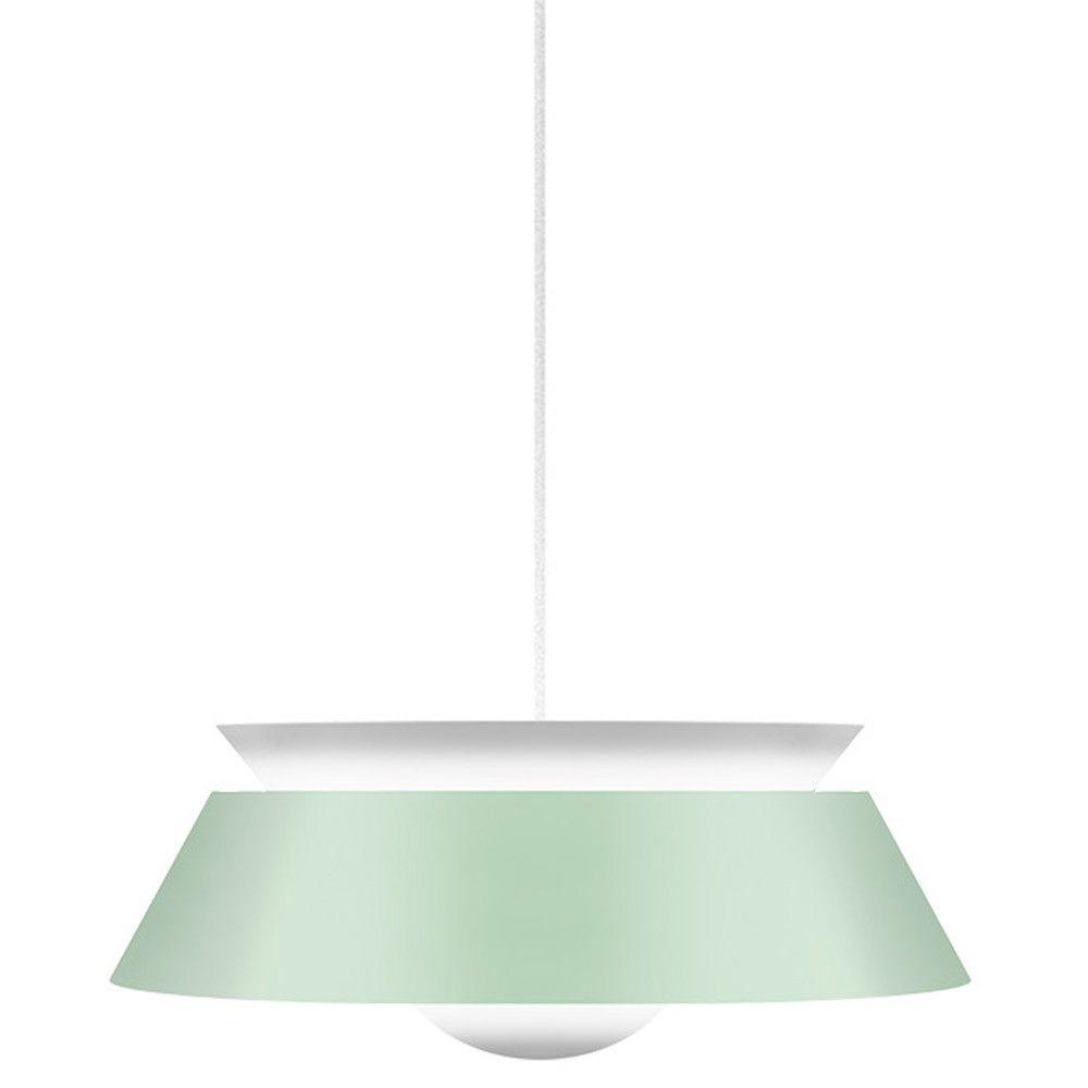 Simple and purist the cuna pendant light honors the traditional simple and purist the cuna pendant light honors the traditional principles of scandinavian minimalism aloadofball Images