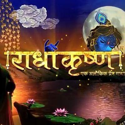 Radha Krishna Serial on Star Bharat - Wiki, Full Star Cast, Timings