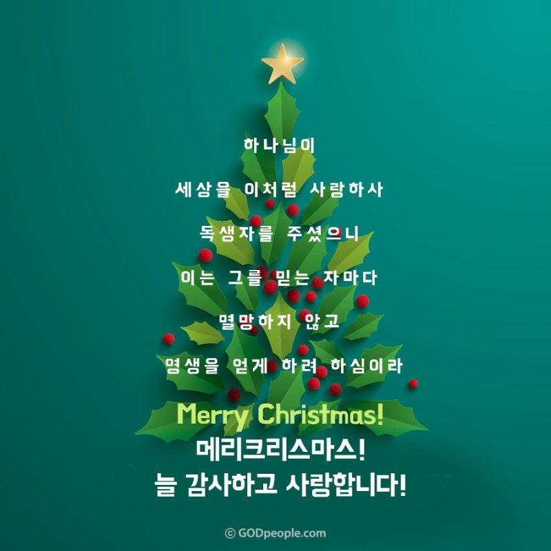 성탄의 기쁜 소식을 전해요 성탄 이미지 카드 12 네이버 블로그 크리스마스 카드 카드 현명 인용구