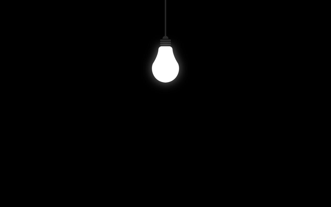 Light In The Dark Black Background Wallpaper Dark Desktop Backgrounds Minimal Desktop Wallpaper