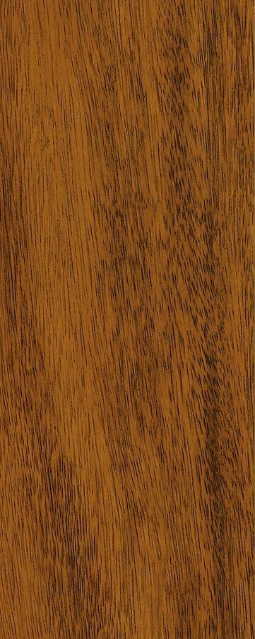 Ironwood Amber Walnut Laminate Flooring Carpet Flooring