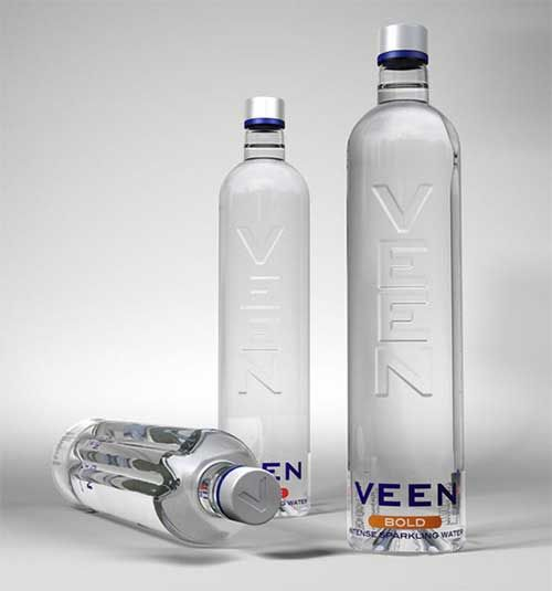 25 Water Bottle Design Ideas to Inspire You | Water Bottles ...