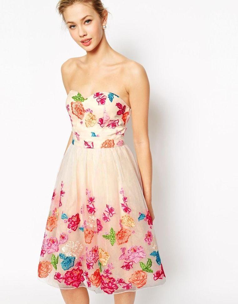 4ecdfba277cc Vestiti eleganti donna