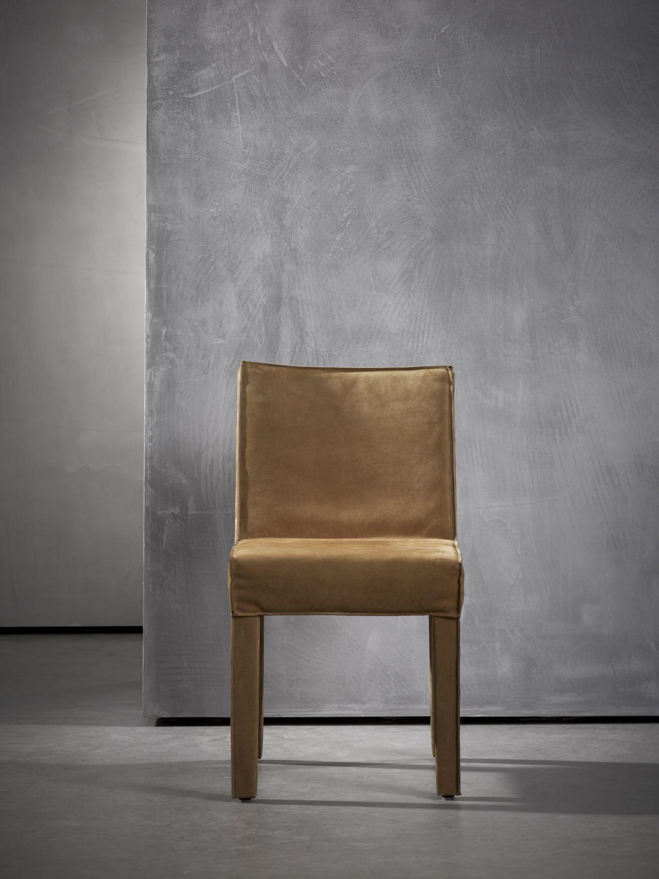 Piet Boon Collection Furniture   SAAR Chair