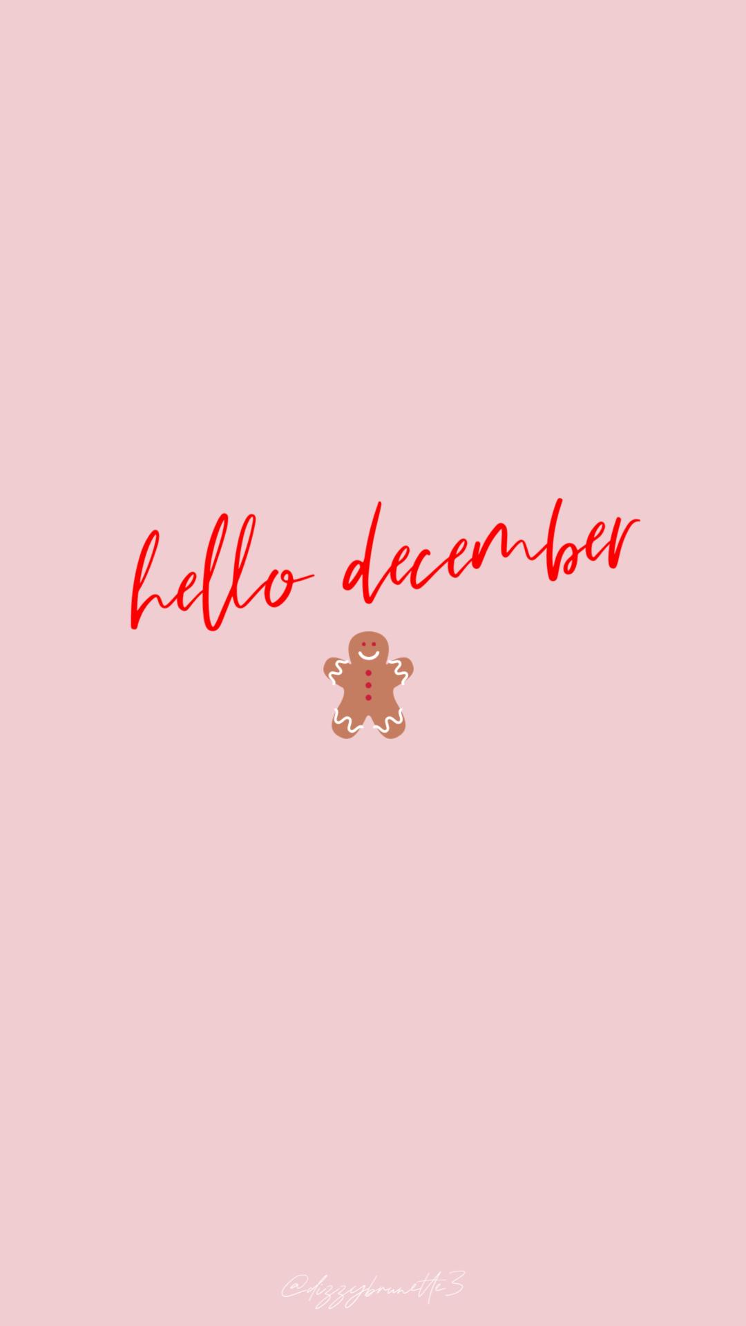 Fondos De Navidad Gratis In 2020 Christmas Phone Wallpaper Wallpaper Iphone Christmas Xmas Wallpaper