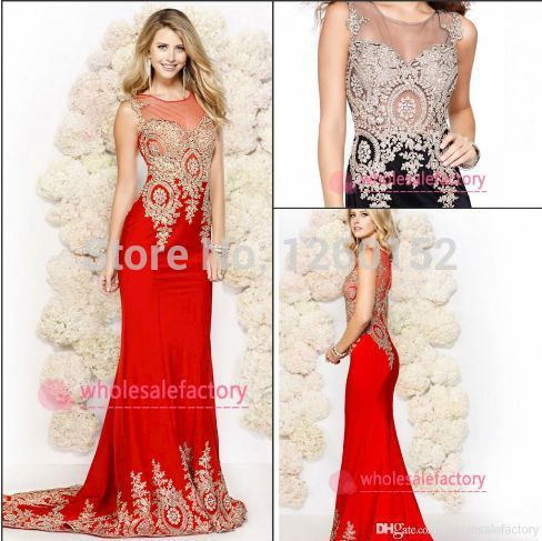 Formal Party Dresses Online India - Evening Dresses For Rent ...