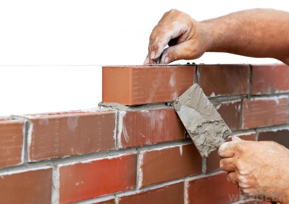 Image result for brick work services