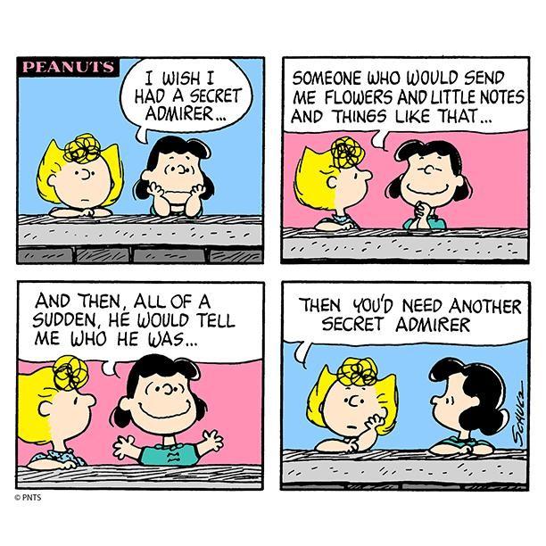 Los personajes de Peanuts se suben a las Vans Presidente