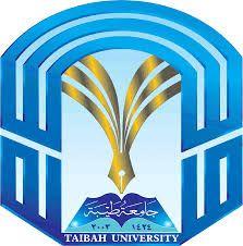 جامعة طيبة بالمدينة المنورة تطلق حملة وطنية للتوعية بدور الخلايا الجذعية صحيفة وطني الحبيب الإلكترونية University British Leyland Logo Arabians
