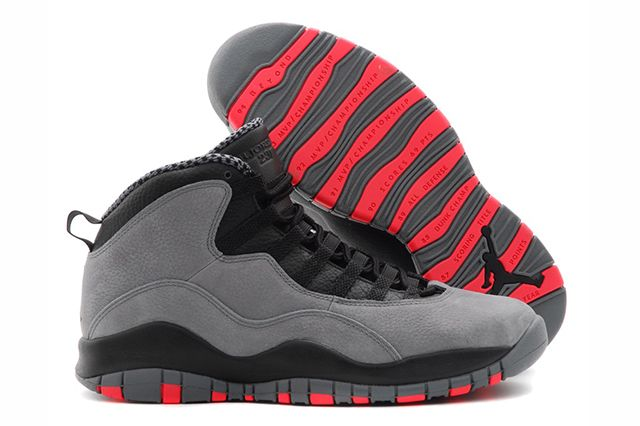 f1d8bea4e7c995 AIR JORDAN 10 (COOL GREY INFRARED)