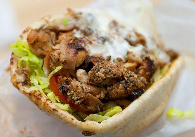 Delicias culinarias de Palestina y la apropiación cultural israelí | Comité de Mujeres Palestinas de Chile