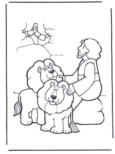 Google Image Result for http://www.funnycoloring.com/img/daniels-in ...