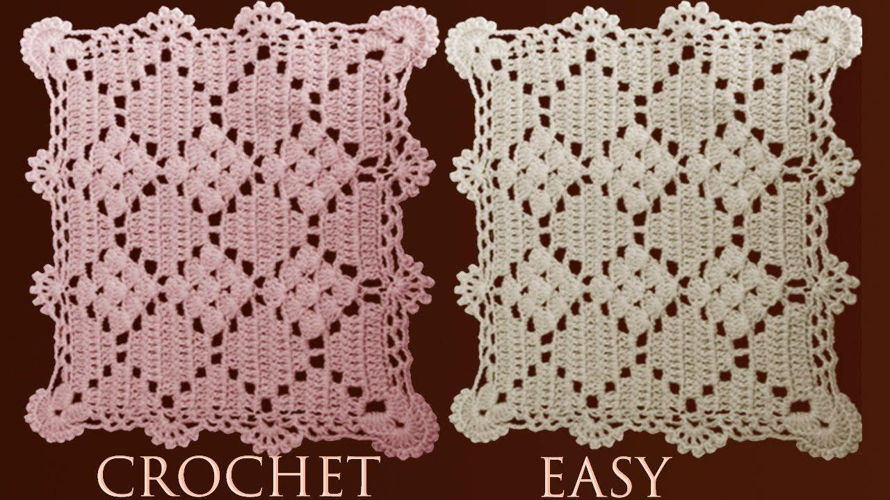 Pin En Tejido A Crochet Accesorios De Moda