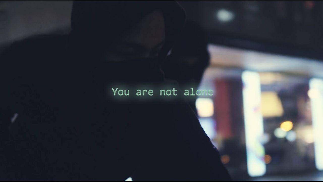Alan Walker Alone Instrumental Remix Alan Walker Music